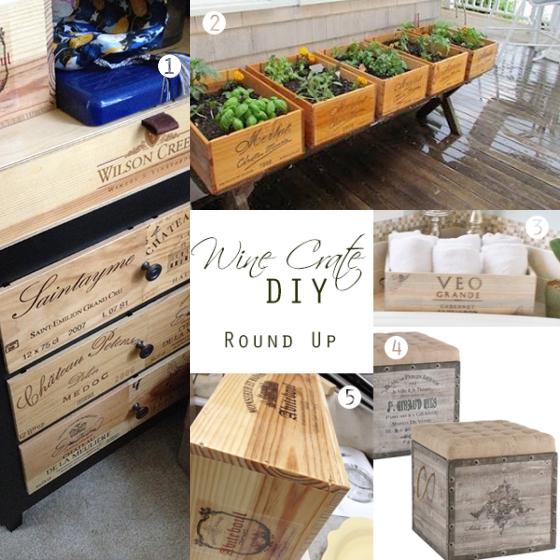 wine-crate-diy-roundup